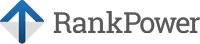 RankPower