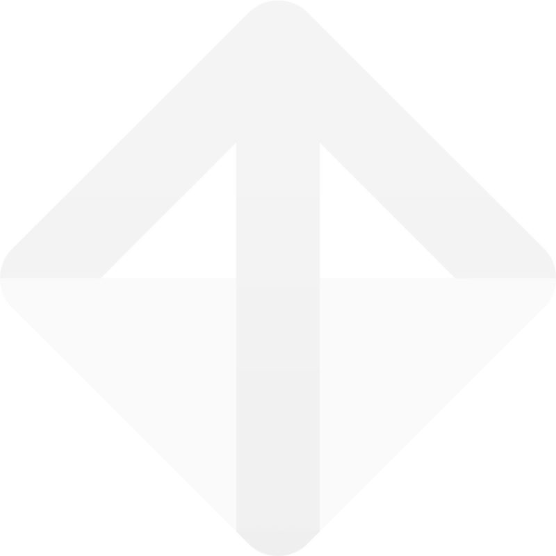 RankPower arrow light